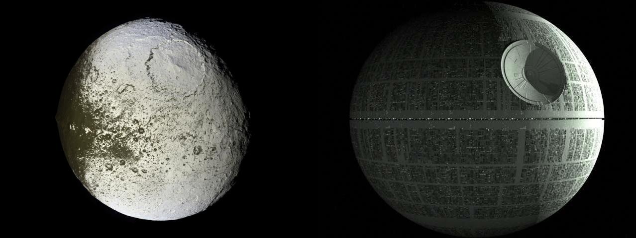 япет спутник сатурна фото станках этого